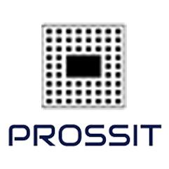 PROSSIT-fav