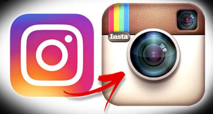 How to upload photos to Instagram from a desktop browser