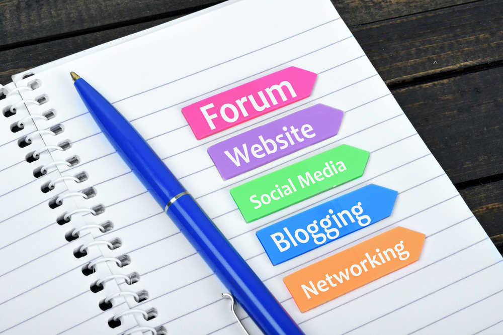 Do you wish that the leading and most trusted media talk about your business and products?