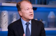 Ex-Cisco CEO says Facebook needs to 'get ahead of regulators,' faces a multiyear challenge