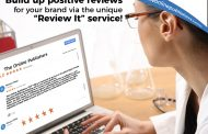 Tips to Write a Good Online Product Review
