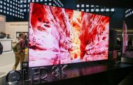 Samsung QLED vs. LG OLED: How the two best TV technologies compare in 2020