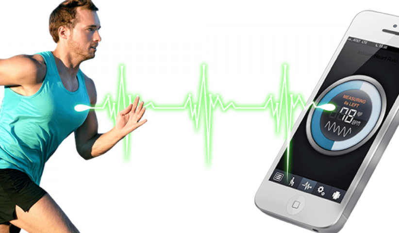 Mobile Sensing Fitness Market Trends and Technology Advancements 2020 to 2026