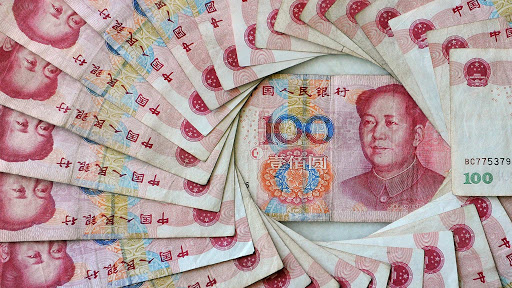 China hands out $1.5 million of its digital currency in one of the country's biggest public tests