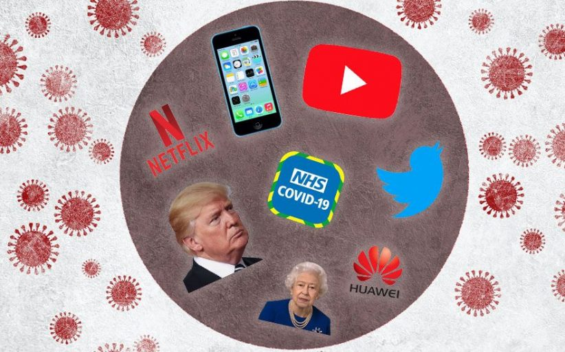 Tech 2020: Our biggest stories and what happened next