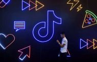 Why some tech workers are turning down jobs at TikTok